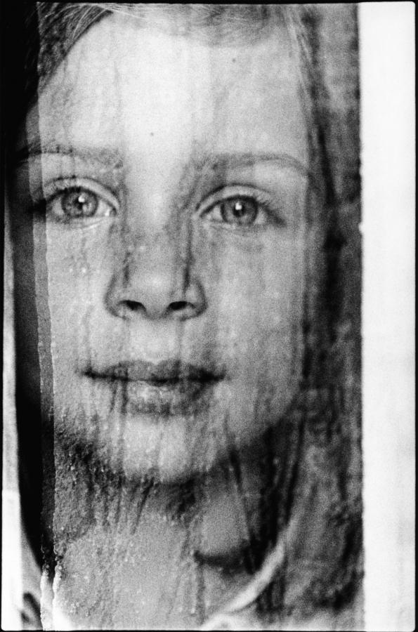 Portraits-12