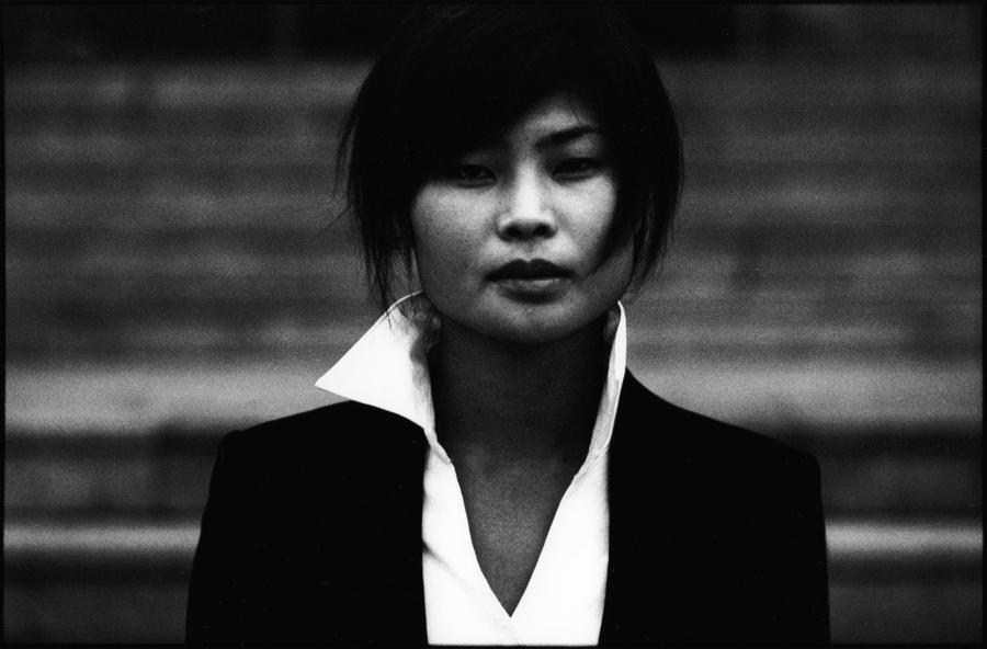 Portraits-22