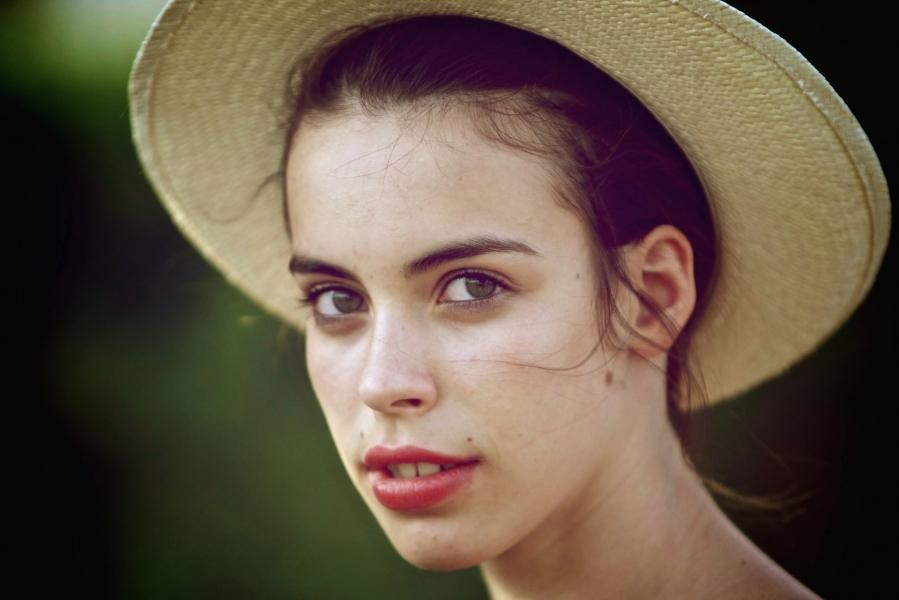 Portraits-24