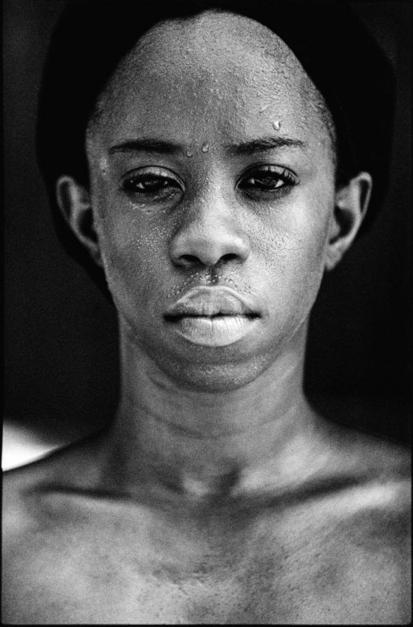 Portraits-6
